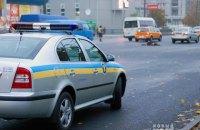 Семінарист УПЦ МП отримав умовний термін за смертельний наїзд на 3-річну дитину