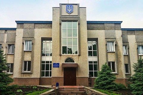 Судья из Новоукраинки погиб во время пожара