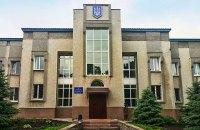 Суддя з Новоукраїнки загинув під час пожежі