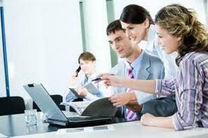Исследователи определили пять типов интернет-пользователей