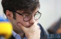 Апелляционный суд оставил в силе приговор сыну депутата Шуфрича