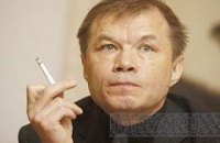 Александр Баширов: «Я насиловал главную героиню и лежал голый, облепленный мухами»