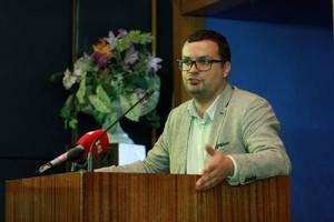 Держкіно оголосило новий список заборонених російських серіалів