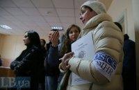В ОБСЕ обеспокоены сообщениями о давлении на членов избиркомов