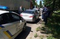СБУ поймала беглого предпринимателя, присвоившего 15 млн гривен