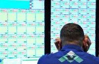 СБУ підтвердила кримінальне провадження щодо фондових бірж за відмивання 100 млн гривень
