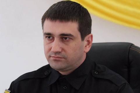 Полиция не нашла подтверждений избиению АТОшника возле храма УПЦ МП в Запорожье