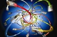 В Украине интернетом пользуются почти 14 млн человек