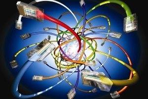 В 2012 году в самолетах появится интернет