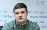 Радник Зеленського прогнозує проведення наступних виборів президента онлайн