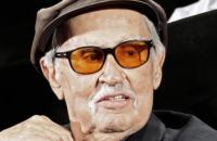 Умер известный итальянский кинорежиссер Витторио Тавиани