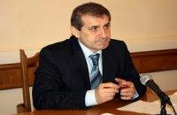 """Дагестанских школьников оставили без Нового года: им не нужны """"шайтан в красной шубе и распутная Снегурочка"""""""