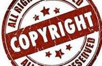 Євросоюз зобов'яже Facebook і Google платити авторам роялті за контент