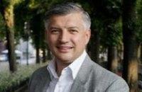 В Одессе убит известный бизнесмен и политик