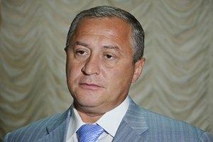 """""""Регионал"""" Бобов задекларировал почти 40 млн дохода"""