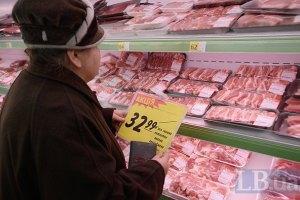 АМКУ в лютому вирішить, як покарати супермаркети за змову