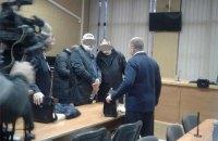 """Директора одесского лагеря """"Виктория"""" снова отправили в СИЗО"""