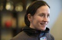 Самая титулованная чемпионка зимних Олимпиад завершила карьеру