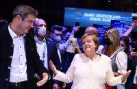 Країна невизначеності: Німеччина без Меркель