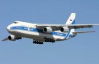 В Москве подписан договор о возобновлении производства Ан-124