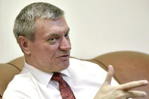 Минстратегпром определил отрасли промышленности, за которые будет отвечать (документ)