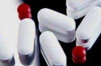 Днепропетровские наркоманы предпочитают амфетамины, - МВД