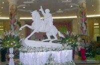 В Туркмении еще нескольким коням Бердымухамедова посвятили оды