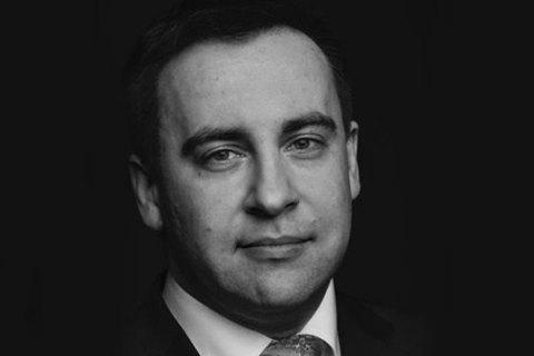 У Криму від удару блискавки загинув радник голови МОЗ РФ, - ЗМІ