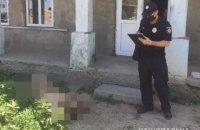 В Одеській області чоловік забив до смерті сусіда милицями через 115 гривень боргу