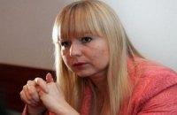 В Латвии завели дело из-за публикации интимных фото советницы президента