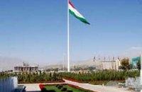 Посольство США в Таджикистані призупинило роботу через стрілянину