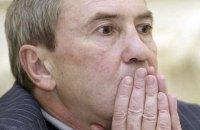 ГПУ вызвала на допрос экс-мэра Киева Черновецкого и его сына