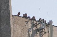 Одеські міліціонери, причетні до справи Дікаєва, постануть перед судом