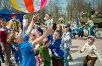 В столичном парке Победы зацветут магнолии