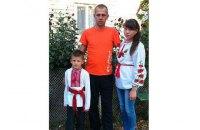 После публикации на LB.ua ветерану АТО с инвалидностью дали квартиру