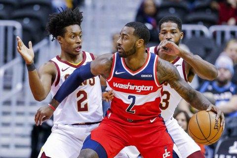 Баскетболист НБА заработал $ 79,5 млн, не сыграв ни одного матча за 2 года