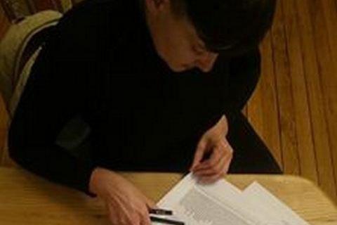 Савченко пообіцяла оприлюднити списки полонених