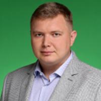 Кривошеев Игорь Сергеевич