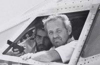 У Греції спіймали ліванця, якого підозрюють у викраденні літака 1985 року