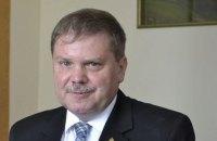 Украина выслала консула Венгрии в Берегово