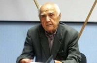 В возрасте 99 лет скончался один из лидеров Норильского восстания Степан Семенюк