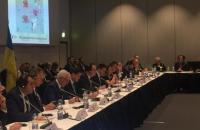 Украина в ОБСЕ предоставила доказательства милитаризации Крыма Россией