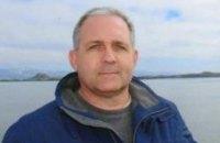 Ирландия назвала задержанного в РФ по обвинению в шпионаже американца своим гражданином