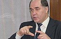 Кандидата в мэры Кировограда госпитализировали с инфарктом