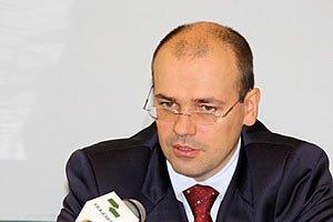 У Украины нет источников газа, альтернативных российским, - эксперт