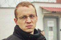 «Справа патріотів»: Білоруські дипломати змушені прибирати за чекістами