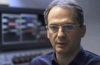 Расследователь Bellingcat Христо Грозев поместил украинские спецслужбы в мировой ТОП-7