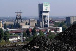 Україна з початку січня імпортувала близько 138 тис. тонн вугілля з Росії, - Демчишин