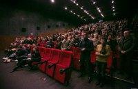 Комітет Ради підтримав заборону будь-яких фільмів за участю громадян країни-агресора