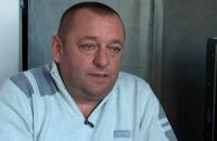 Депутат Харьковского облсовета задержан после драки со стрельбой, в которой убили рома